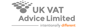 UK VAT Advice